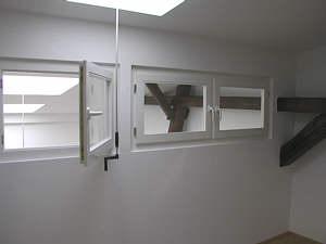 fertigstellung gut gimritz 25 festschrift. Black Bedroom Furniture Sets. Home Design Ideas